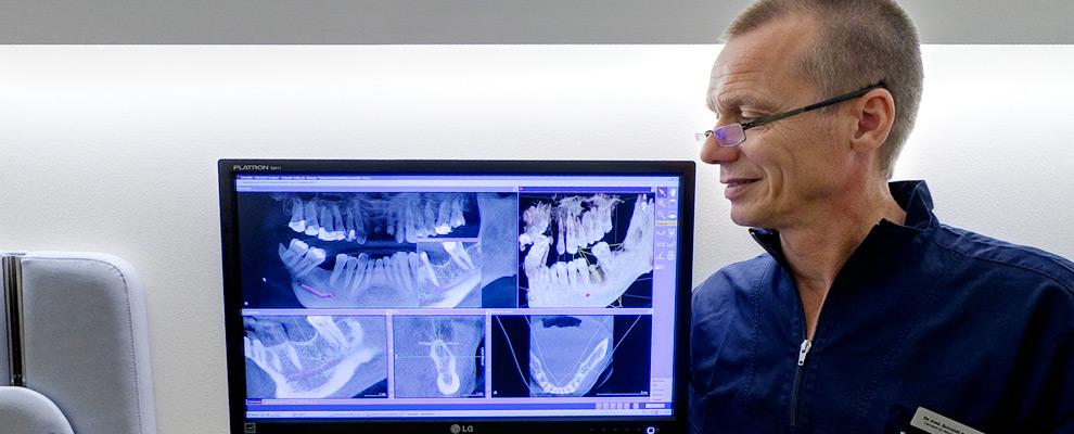 mkg-chirurgie-landsberger_roentgen