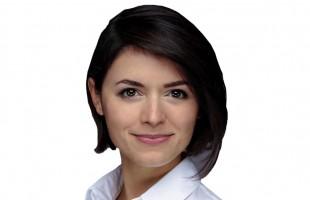 Doina Andreeva
